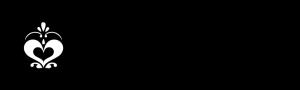 Kuci-logo