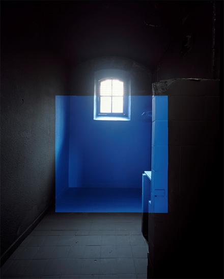 carre-bleu1
