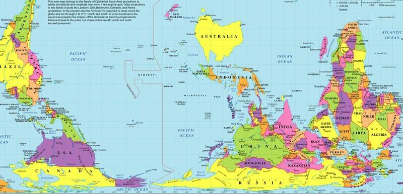 monde-vue-australie