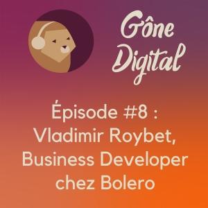 présentation-épisode-8-vladimir-roybet